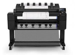 HPT2500eMFP大幅面多功能一体机
