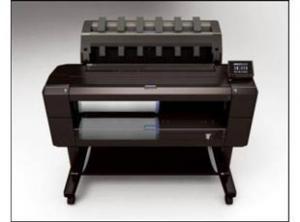 HP T1500